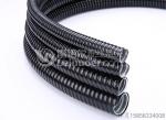 P3包塑金屬軟管,加厚包塑穿線管,阻燃防腐包塑軟管