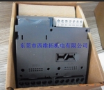 西門子多功能測量儀表PAC4200一級代理商