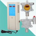 在线式JS-GA700二氧化硫气体泄漏报警器SO2