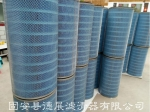 供應鋼廠除塵濾芯(P191281)除塵濾筒