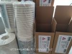 淬火油滤芯BLA15/25销售价格