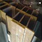 津西產英標H型鋼 材質S355J2現貨庫存