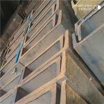 英標槽鋼各種規格型號材質S355庫存 進口品牌