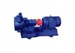 四川瀘州SZB水環式真空泵價格 西南成都真空泵