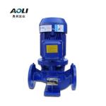 四川成都ALG系列立式离心泵批发 西南离心泵报价
