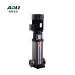 四川成都ALDF系列不锈钢立式多级离心泵生产厂商报价