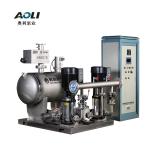 变频无负压给水设备报价 成都ALCW无负压稳流给水设备公司