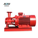 四川成都XBD-HY(HYL)系列变流恒压消防切线泵专业批发