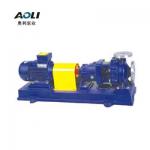 四川化工泵销售 西南成都内江IH系列化工泵出售厂家