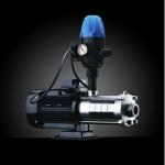 四川TPK4-30全自动不锈钢增压泵厂家批发价格实惠