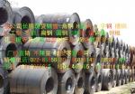 蚌埠-天津Q235B镀锌板开平价格 镀锌卷现货规格