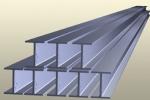 文安 Q345BH型钢采购@厂家批发热卖零售Q345bH型钢