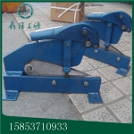 手提式剪板機 350mm金屬薄鐵皮剪板機 老廠家更可靠
