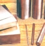 C99300铜合金