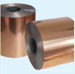C97800铜合金