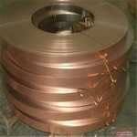 CDA953铜合金
