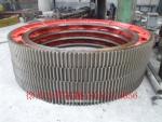 滾筒造粒機大齒輪,滾筒造粒機大齒輪型號,滾筒造粒機大齒輪價格
