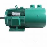 四川成都商家销售电机设备 供应YT2系列变流调速电机