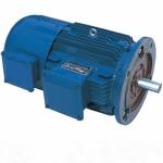 成都专业电动机经营商销售 YVP系列变频调速三相异步电动机