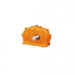 供應Z系列硬齒面圓柱齒輪減速機 質量保證