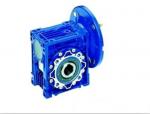 四川成都 專業代理批發 NMRV系列蝸輪,蝸桿,減速機,各種