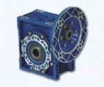四川成都優質商家供應NMRV.VS型蝸桿減速機