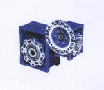 成都供應減速機 NMRV+NMRV系列蝸桿減速機