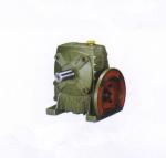 四川成都直供亚杰力克减速机 WPDA减速机 品质保证