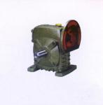 四川成都供应WPDS减速机 供应各类减速机