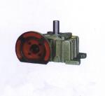 西南成都优质供应商 直供WPDO型减速机