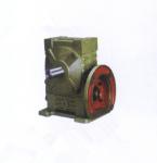 成都专业销售减速机WPWDA减速机 质量保证 价格合理