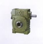 成都供应减速机 直销WPWK型减速机