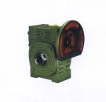 成都供应万能型减速机 WPWDK型减速机 热销产品