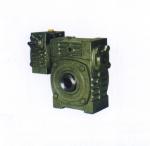 成都减速机专业供应商销售WPWEK 减速机