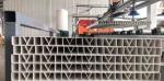 供應PVC中空畜牧板設備|豬舍圍欄板生產線