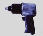 成都 1/2氣動沖擊扳手(前排氣) 性價比最高
