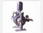 3/8气动隔膜泵浦 西南成都 商家批发价提供