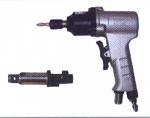 3/8方頭槍式氣動扳手/氣動起子 西南成都優質商家提供
