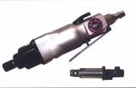 3/8方頭直式氣動扳手/10H氣動起子 西南成都優質商家提供