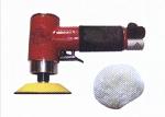 直角砂光機/ 拋光機 成都優質商家提供