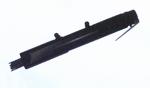 直式气动除锈器  西南成都优质商家批发价提供