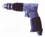 3/8槍式氣鉆  西南成都優質商家提供