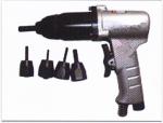 m4-m10气动拉帽枪 西南成都优质商家批发价提供