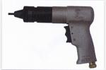 m6-m8气动拉帽枪 西南成都优质商家批发价提供
