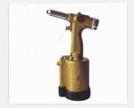 6.4不锈钢拉钉枪 西南成都优质商家批发价提供