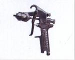 W-71喷枪  成都优质商家批发价提供