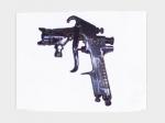W-77喷枪  成都优质商家批发价提供