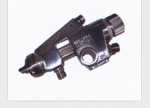 陶瓷专用大型喷枪 西南成都优质商家批发价提供
