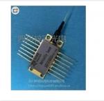 CWDM DFB 激光器