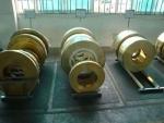 珠海热卖C2680黄铜带 兴航H70黄铜带